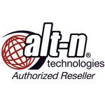 alt-n technologies Authorized Reseller Logo